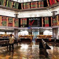 IPO in Bursa Malaysia