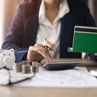 Business Loan 商业贷款