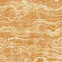 Orange Onyx 2
