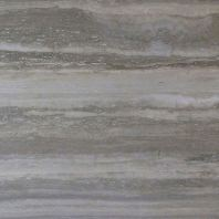 Blue Ocean Travertine