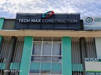 Tech Max Construction
