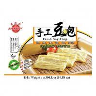 Fresh soy chip �ֹ�����