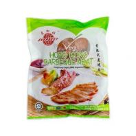 Hong kong barbeque meat ���ʽ̼����