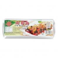 Nan ge fish �ϸ���