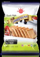 Japanese tofu puff �ձ�����