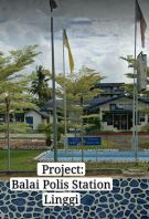 #Project#Painting:#Balai Polis Station#LinggiSite http://wa.me/60162322627#Ҫ����#������#Paint it.#TKC Painting#Seremban#Negeri Sembilan https://www.facebook.com/pg/tkcpaintingN.S/about/#ӵ��20������ᾭ�� #��������~#�۸����! ��#�а���#�н�:#����С���Ṥ����#������� ~#ҵ��С����#����/#˫�������#����#Banglo��#�����ʽ��#����ʽ��#��ˮ��#TNB��#�Ƶ꣬#����#����#ѧУ�ȸ���С '����'���� #Painting services &#Painting Projects #package labor and materials�� #Shophouse, #home, #temple, #factory,#Tangki#and #school���� https://m.facebook.com/tkcpaintingN.S/?ref=bookmarks https://www.tkcpainting.com.myMs Tan 016-232 2627http://wa.me/60162322627