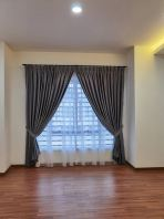 Curtains Wooden Rods