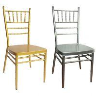 Chivalri Chair