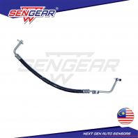 ISUZU D-MAX 3.0 POWER STEERING HOSE 8-97944578-0