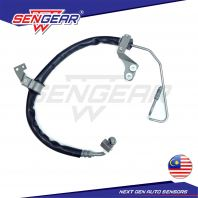 NISSAN MURANO 2.5 Z50 POWER STEERING HOSE 49720-CB100