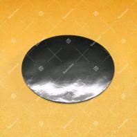 20'' Cake Board (Round/Square)