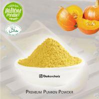 [Bakerchoiz] Premium Pumpkin Powder