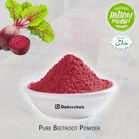 [Bakerchoiz] Pure Beetroot Powder