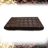 Cooking Chocolate (Bittersweet) 2.5kg