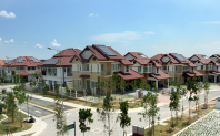 200 kWp (Klang Valley)