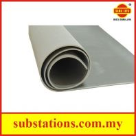 Substation Rubber Mat (Low Voltage)