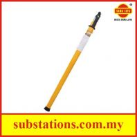 Telescopic Hot Stick