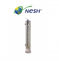 EM2016 - Nesh Membrane Queen