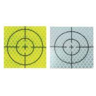 NORMAL PAPER PRISM (20MM, 30MM, 50MM, 60MM, 80MM, 100MM, 200MM)