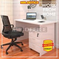 MR.OFFICE : WFH-03 WORK-FROM-HOME PACKAGE