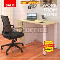 MR.OFFICE : WFH-05 WORK-FROM-HOME PACKAGE