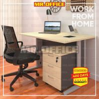 MR.OFFICE : WFH-06 WORK-FROM-HOME PACKAGE