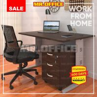 MR.OFFICE : WFH-07 WORK-FROM-HOME PACKAGE