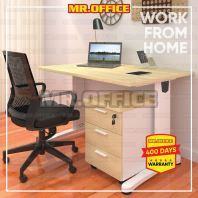 MR.OFFICE : WFH-08 WORK-FROM-HOME PACKAGE