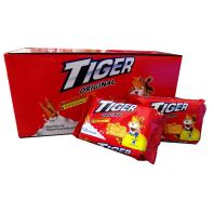 Tiger Energy Biscuit Original 60g x 12PKT