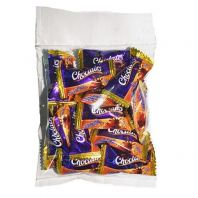 Cadbury Choclairs 45PCS