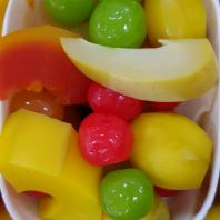 Special Assorted Fruits 500gm