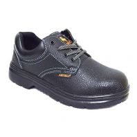 SAFETY SHOE (V AM 929-3-BK)