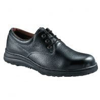 LADIES SAFETY SHOE (FT X3300-11)