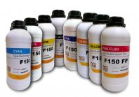 DGI-F150 Dye Sublimation Ink