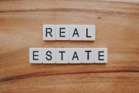 REAL ESTATE & PROPERTY ���خa