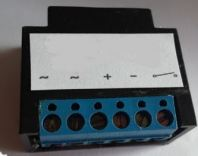 BRAKE MOTOR RECTIFIER, MOTOR BRAKE RECTIFIER