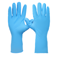 Nitrile Gloves Supplier Malaysia