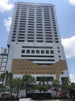 Trove Johor Bahru