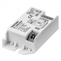 TRIDONIC PC 1*18W BASIC ELECTRONIC BALLAST FOR PLC