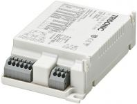 TRIDONIC PC PC 1/26-42W TCD PRO (Not Dimmable)