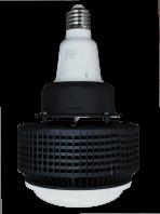 VSL HBR 150W LED HIGHBAY RETROFIT 128LM/W 40KHRS