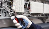 ELECTRICAL & MECHANICAL SOLUTIONS PROVIDER