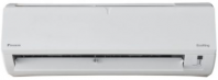 DAIKIN-Standard R410A Non-Inverter Single Split (1.0 �C 3.5 hp)