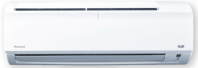 DAIKIN-Standard R32 Non-Inverter Single Split (1.0 �C 2.5 hp)