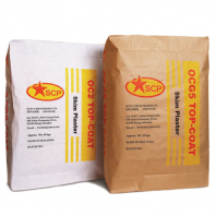SCP Skim Top Coat �������ˮ��� (OC-2/OCG-5)