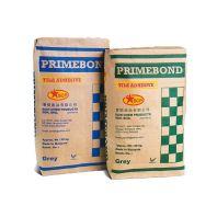 Primebond Tile Adhesive �uƬ�z𤄩