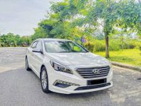 2015/2017 HYUNDAI SONATA 2.0 NEW MODEL