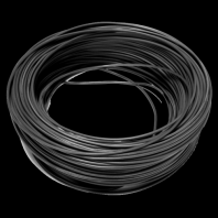 H2-SOLAR WIRE 6MM