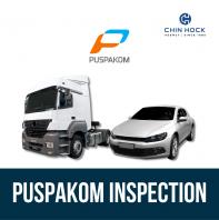 Puspakom Service (Business)