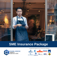 SME Insurance Package